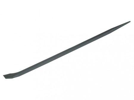 pájszer (feszítővas), 950mm