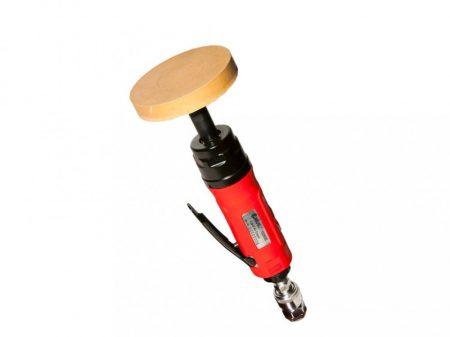 pneumatikus csupaszító tisztító (radírozó)