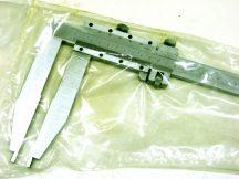 analóg nóniuszos tolómérő, 500mm