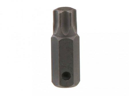 torx (külső) bit, T-100, 60mm
