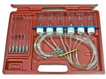 résolajmérő diesel befecskendező rendszerekhez - Common Rail
