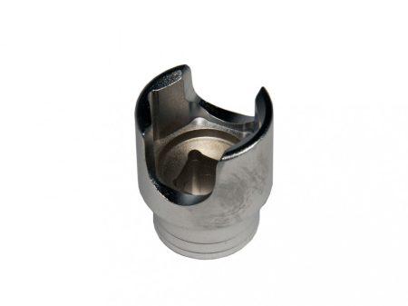 üzemanyagszűrő-fedél kulcs (diesel, HDi)