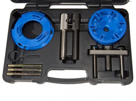 Vezérlésrögzítő - Ford (duratorq), Citroen, Fiat,Jaguar, stb. - diesel,10 darabos