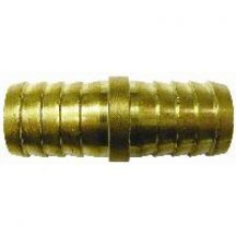"""pneumatikus tömlő összekötő szerelvény, 12/13mm - 12/13mm (1/2"""")"""