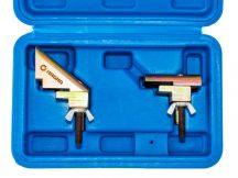 vezérműszíj szerelő készlet, 2 darabos