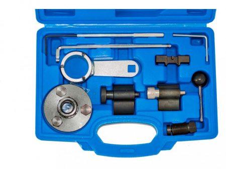 vezérlésrögzítő készlet - VW, Audi, Seat, Skoda - 1.2, 1.6/2.0 Tdi