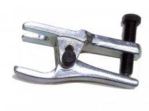 gömbfej kinyomó (gömbcsukló prés), 20mm