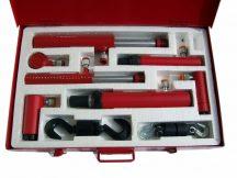 hidraulikus huzató-nyomató munkahenger készlet, 2-10t
