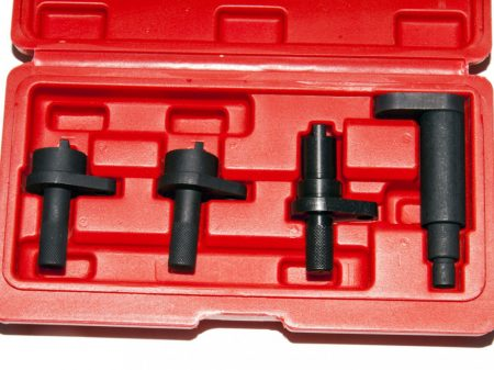 vezérlésrögzítő - VW, Skoda, Seat, 1.2L
