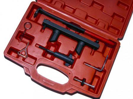 vezérlésrögzítő - VAG (VW, Audi, Skoda, Seat) 1.8,2.0 FSI/TFSI - benzines, 7 darabos
