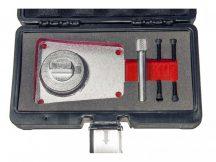 vezérlésrögzítő készlet - Opel, Chevrolet 2.0 - 6 darabos