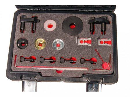vezérlésrögzítő készlet - VAG 1.8, 2.0 TSI/TFSI motorokhoz