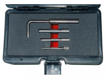 vezérlésrögzítő készlet - Ford/PSA - diesel (duratorq), 4 darabos