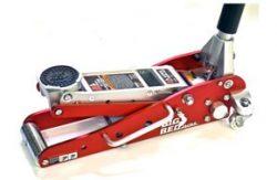 Emeléstechnika, Hidraulikus eszközök