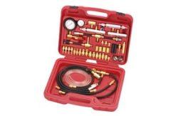 Diagnosztikai berendezések, eszközök